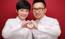 安庆米兰新娘婚纱摄影(人民路店)