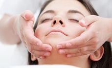 KMCPLUS韩国皮肤管理