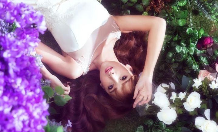美人季婚纱摄影全国总店 - 大图