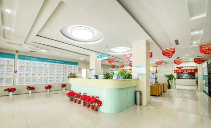 北京丰益肛肠医院
