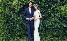 罗马风尚特色婚纱套餐