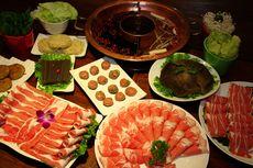 天贵火锅4人餐