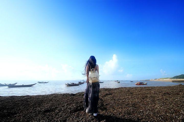 蓝海映像(万达店)