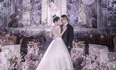 Wedding studio 婚礼工坊