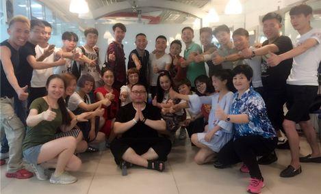 北京沙宣学校