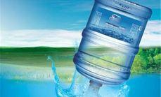 丰平桶装水