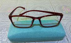 东方眼镜99元特价配镜套餐