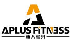 A-Plus私教健身课程
