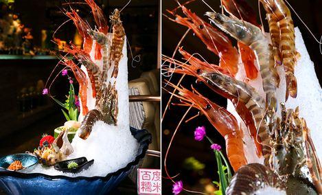 宴御海鲜姿造 - 大图