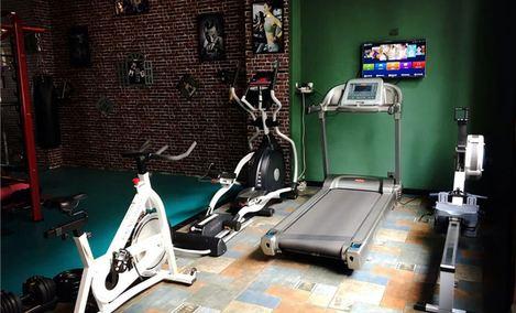 897健身工厂