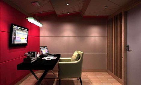 乐芝声录音棚 - 大图