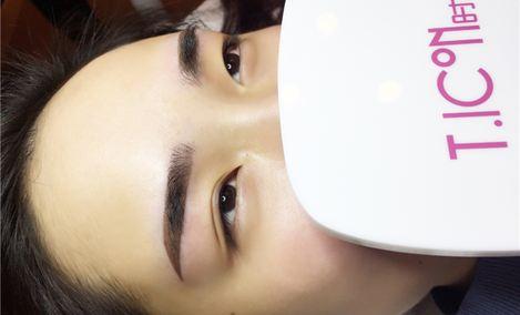 T.icon时妆韩式半永久皮肤管理中心