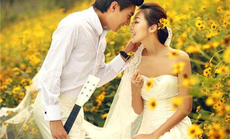 唯爱婚庆婚纱摄影