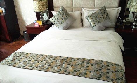 自贡八店印象酒店
