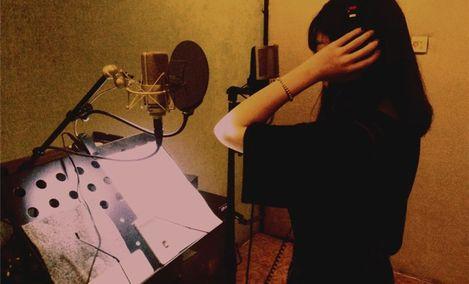 硬地音乐录音棚·音乐制作
