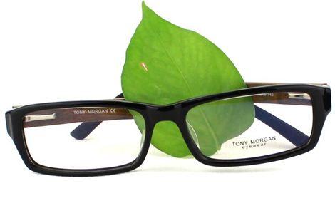 博康眼镜行 - 大图