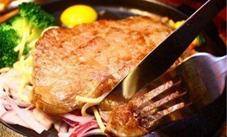 家福糖传统湘菜馆(二店)