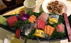 梅子料理6至7人餐