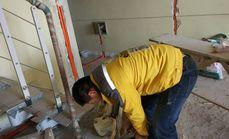 一修鸽空调安装维修