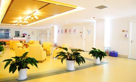 北京玛丽妇婴医院