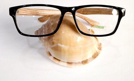 倩目眼镜视光中心 - 大图