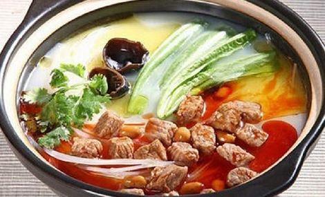 虾吃虾涮(K酷时尚广场店)