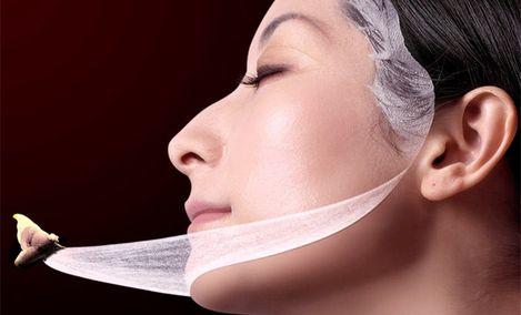 素妍皮肤管理中心 - 大图
