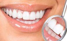 冠美口腔牙齿矫正全面检查