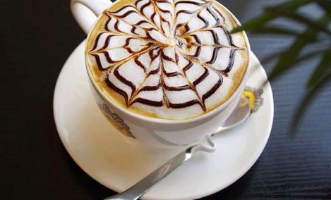 来客多奶茶店