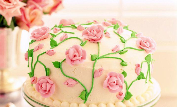 好滋味蛋糕(肥西店)