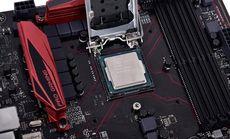 上门电脑硬件安装集成