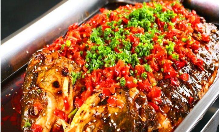 壹食壹客餐厅(人民大学店)