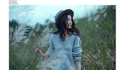 韩国像素个人写真套系