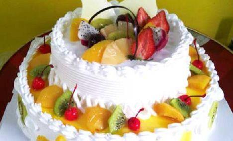 金典蛋糕(南村江南店)