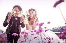 阁楼摄影婚纱摄影套系