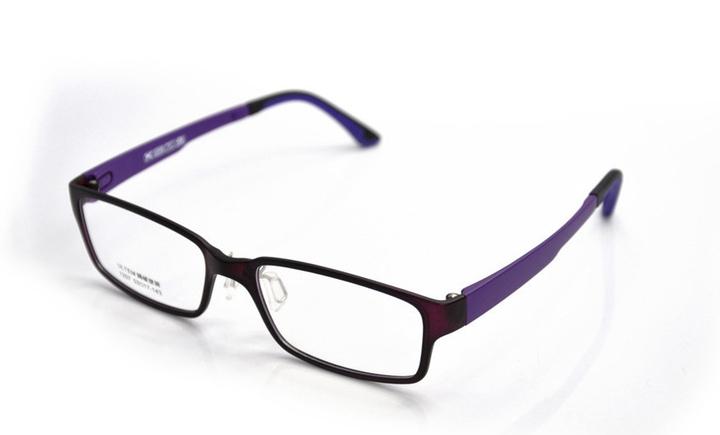 安莱特眼镜