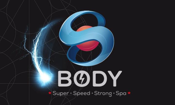 S body微电综合训练(东单/王府井店)