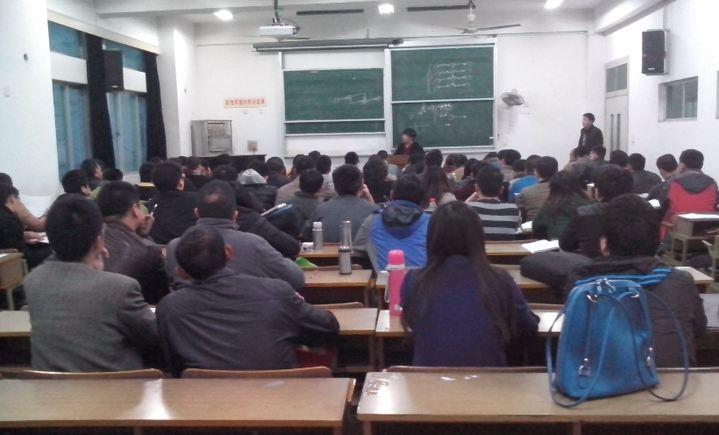 建泽科教育科技