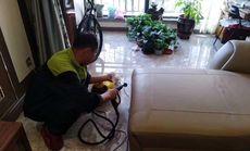 天龙宏业空气治理