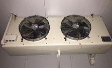 河南空调通再生资源回收有限公司