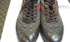 聚奢网品牌鞋靴保养护理