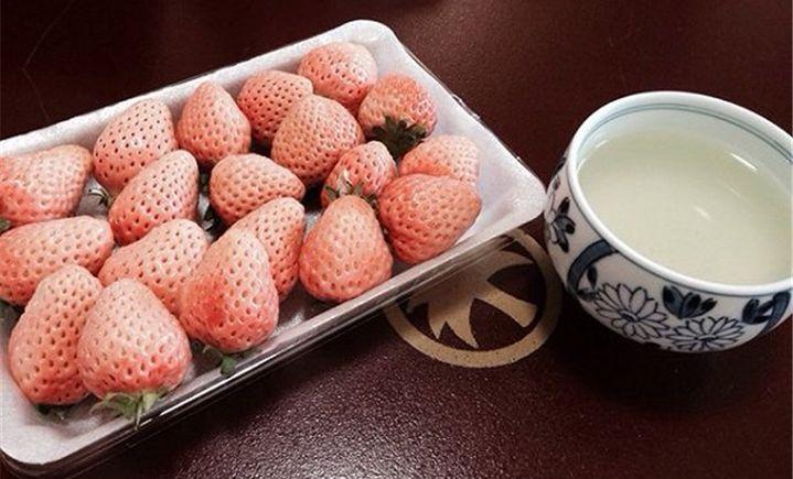小赵草莓园(大圩店)