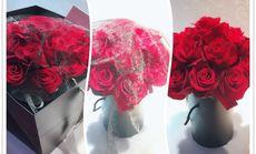 花溆水果花