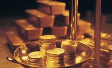 世纪黄金(回收黄金名表钻石奢侈品店)