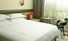 美瓷酒店(长隆北门店)