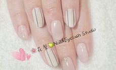 花梨 Nail&Eyelash