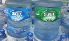乐百氏桶装水18元单人服务