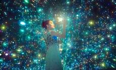 中国星星错觉艺术馆