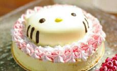 蛋糕100元代金券