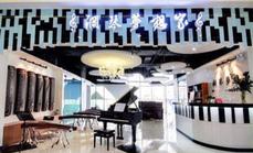钢琴梦想家28元单人服务